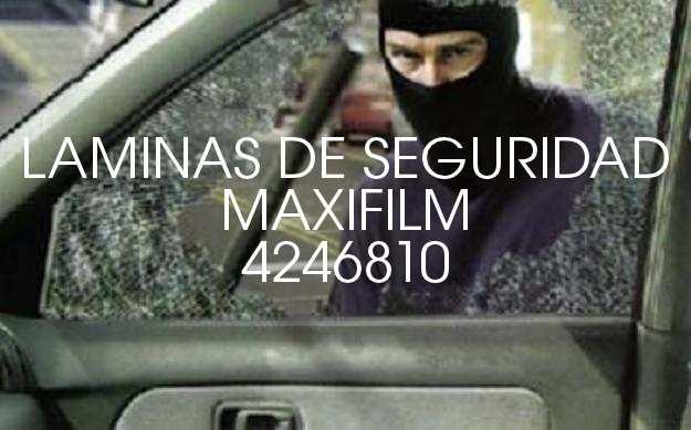 20120622192722-1308577464-217379620-1-fotos-de-laminas-de-seguridad-xsun-films-phixr.jpg
